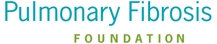 Pulmonary Fibrosis Foundation